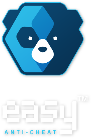 logo-easy.png