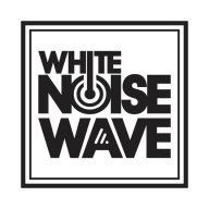 White Noise Wave