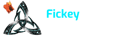 fickey.png